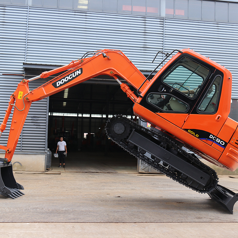 doosan-exavator-for-sale.jpg