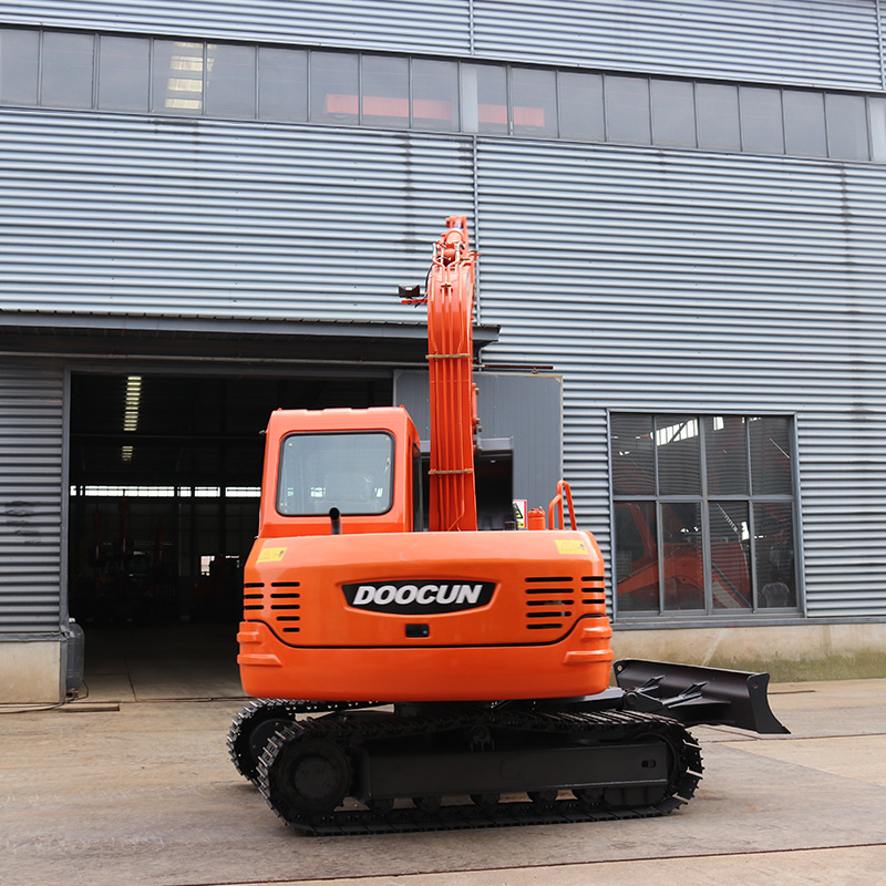 new-8-ton-tracked-excavatro-for-sale-price.jpg