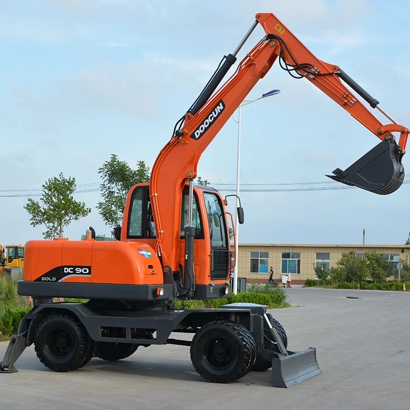7-ton-wheel-excavator-for-sale-china-manufacturers.jpg
