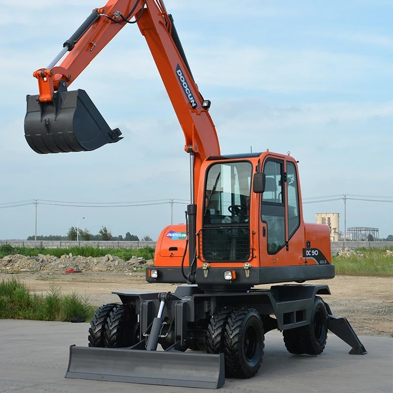 7-ton-excavators-for-sale-china-factory.jpg