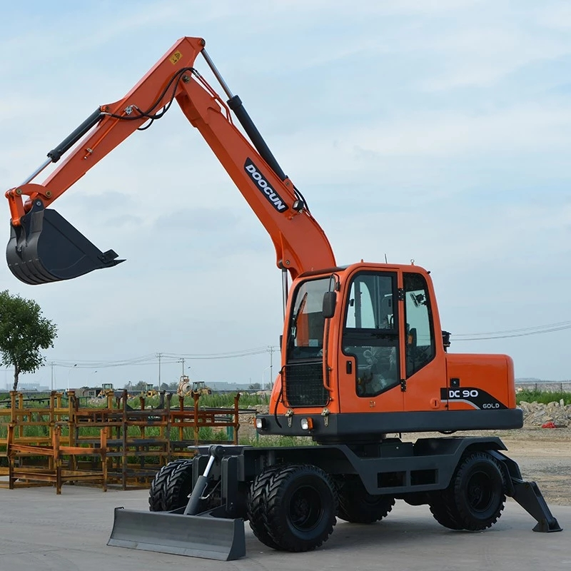 8-ton-wheel excavator-chinese-suppliers-manufacturers.jpg