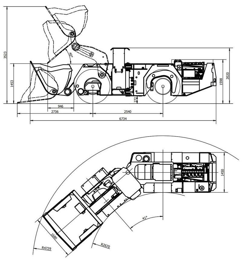 micro-scooptram-underground-loader-diagram-drawing-txcy-1.5.jpg