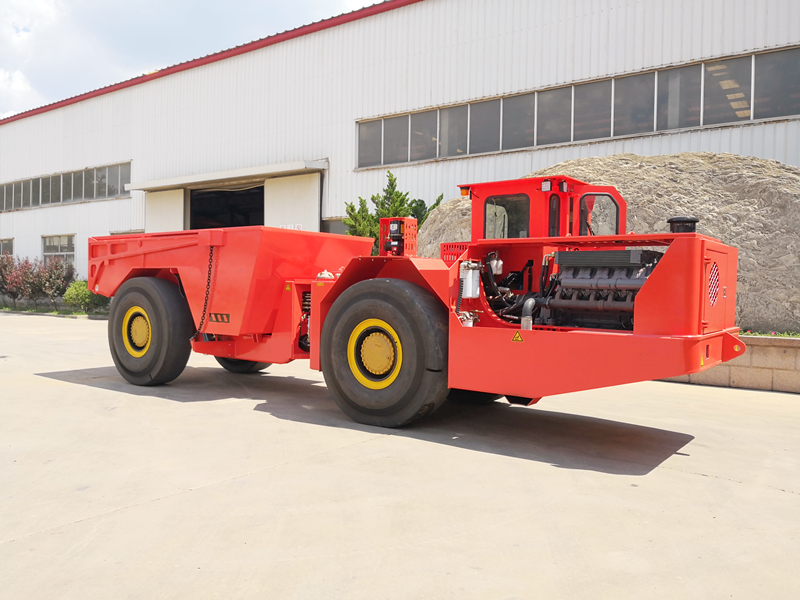 underground-mine-truck-for-sale-china-manufacturers.jpg