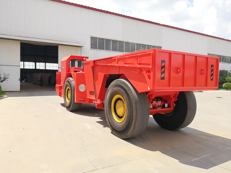 underground-mining-dump-trucks-for-sale.jpg