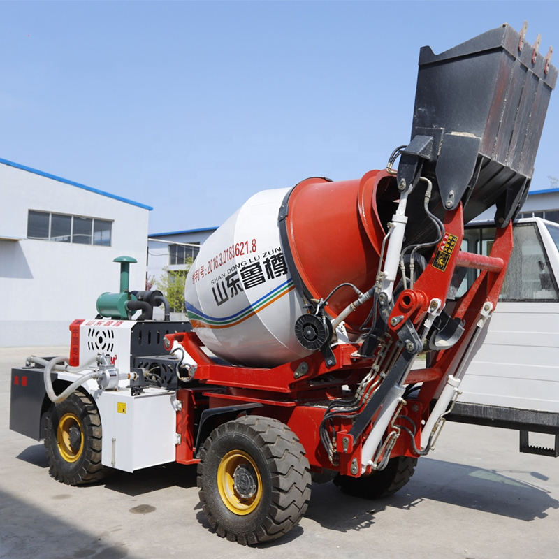 self-loading-concrete-mixer-truck-for-sale-south-africa.jpg