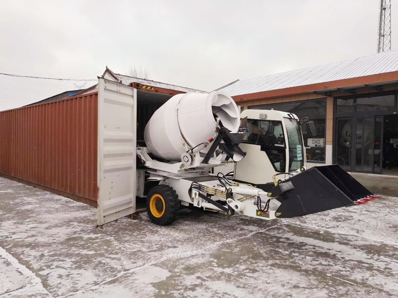 self-loading-concrete-mixer-delivery.jpg