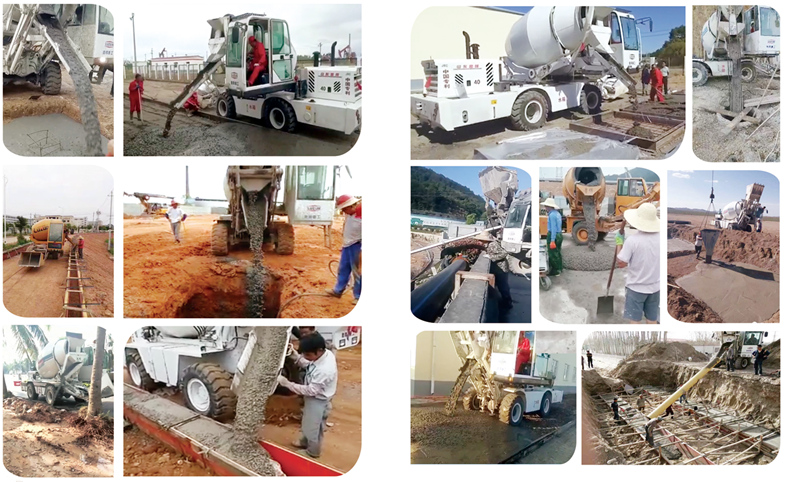 self-loading-concrete-mixer-work.jpg