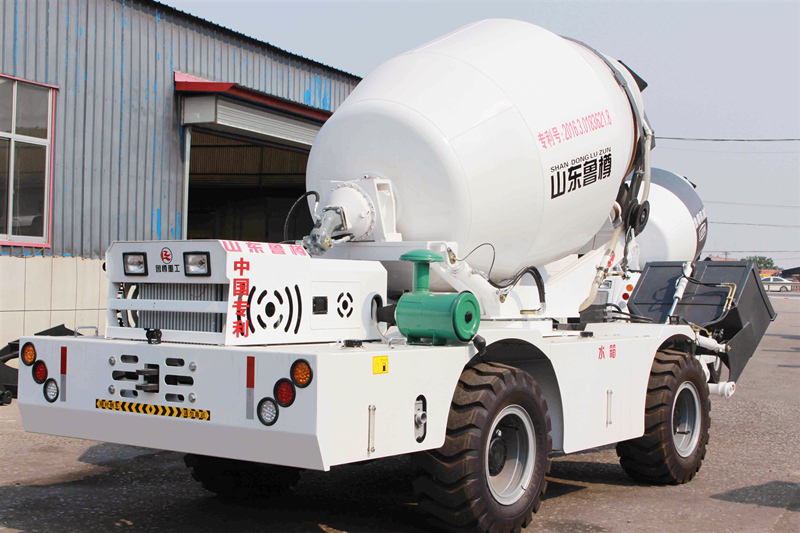 self-loading-concrete-mixer-for-sale-in-ghana.jpg