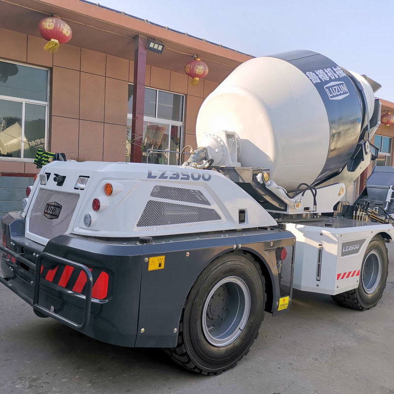 3500-self-loading-concrete-mixer-for-sale.jpg