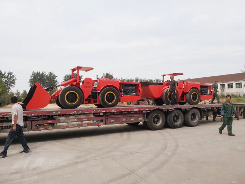 scooptram-underground-loader-for-sale-china.jpg