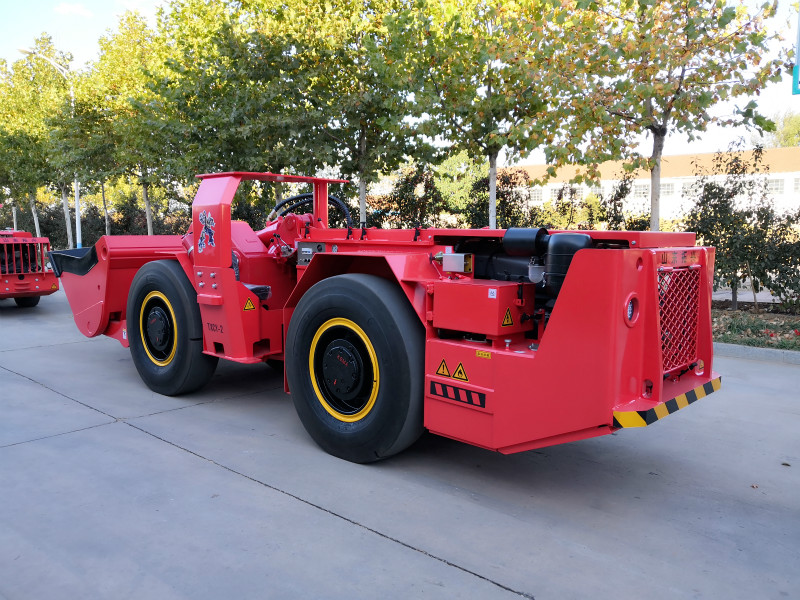 underground-loader-for-sale-china-manufacturer-factory.jpg