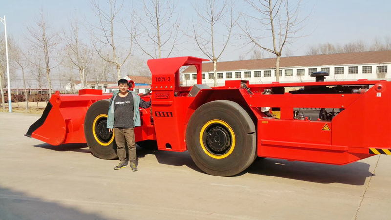 diesel-underground-lhd-machine-for-sale-5-yds-yardas-scooptram.jpg