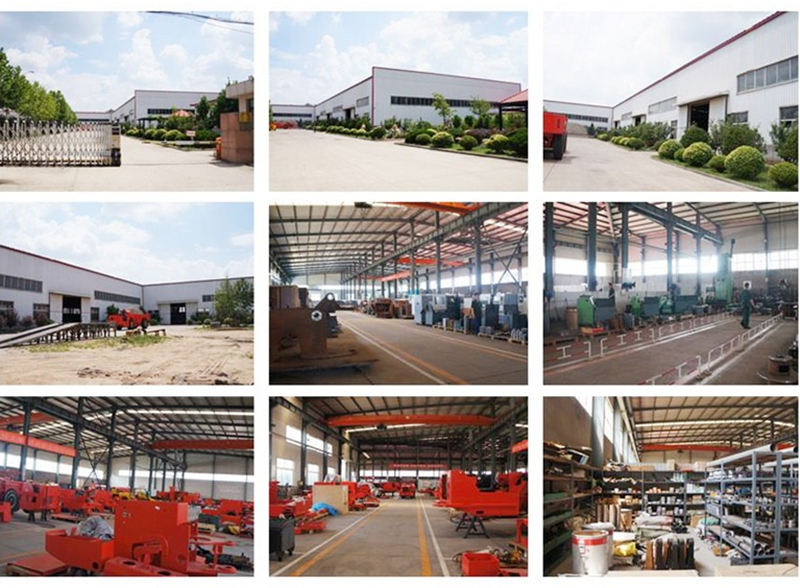 sooptram-underground-mining-loader-LHD-machine-workshop.jpg
