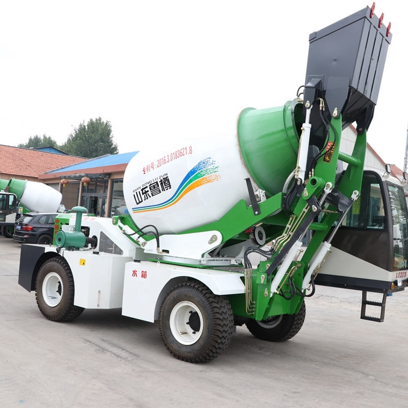 self-loading-concrete-mixer-machine-china-factory-supplier.jpg