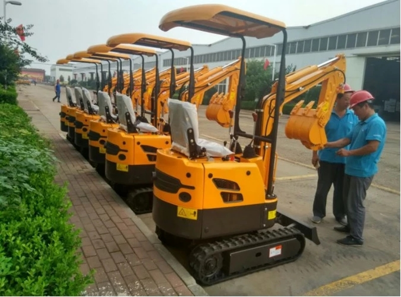 1ton-small-loader-for-sale.jpg