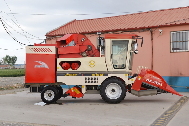 2-row-maiz-harvesting-machine-for-sale.jpg