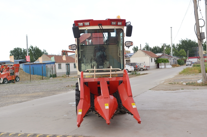 2-row-corn-havesting-machine-for-sale.jpg