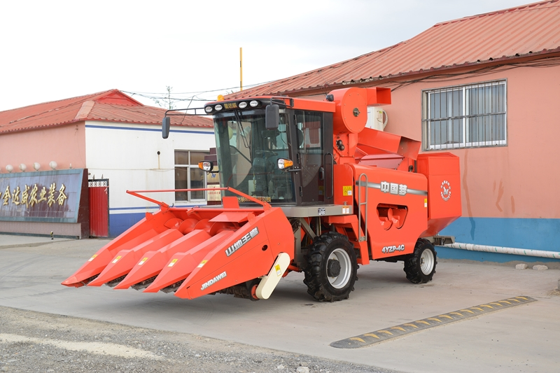 4-row-maiz-harvester-machine-for-sale-china-manufacturer.jpg