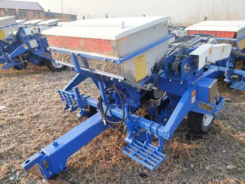 4-row-tractor-mounted-no-till-corn-planter-for-sale.jpg