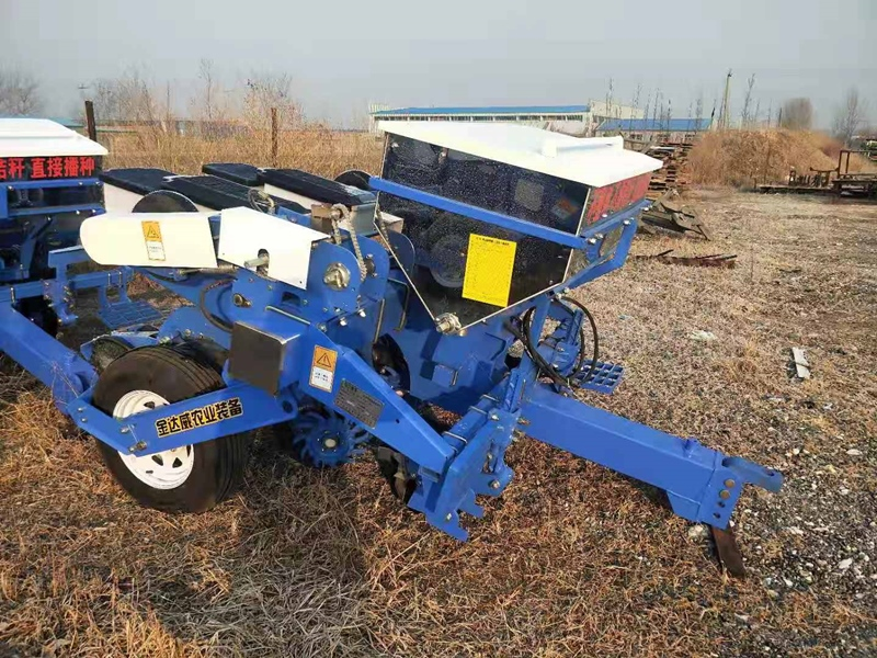 4-row-3-point-hitch-no-till-corn-seeder-planter-for-sale.jpg