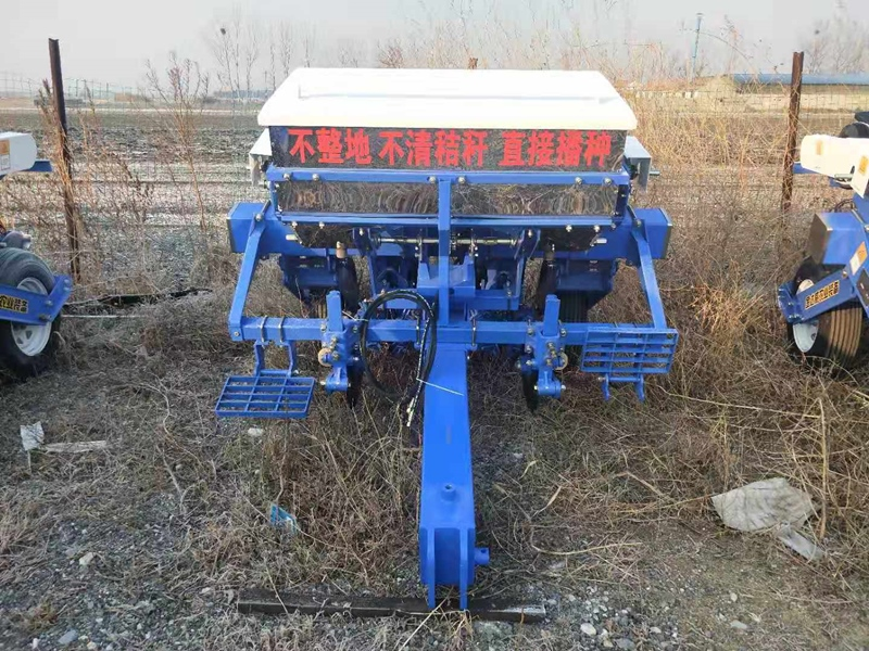 4-row-tractor-mounted-no-till-corn-seeder-for-sale-china.jpg