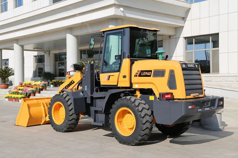 china mini wheel loader LG940.jpg