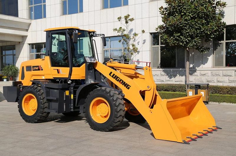 mini wheel loader for sale LG940.jpg