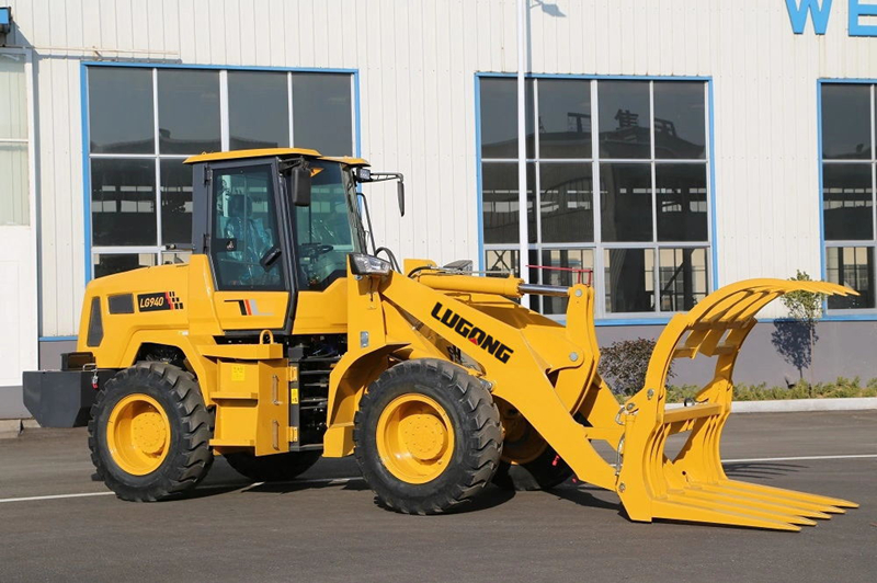 chinese mini wheel loader for sale LG940.jpg