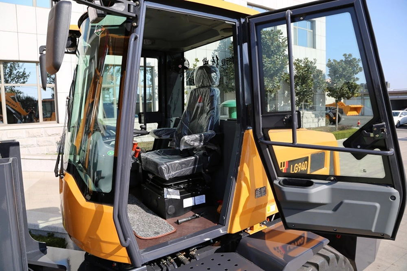 mini wheel loader price LG940.jpg