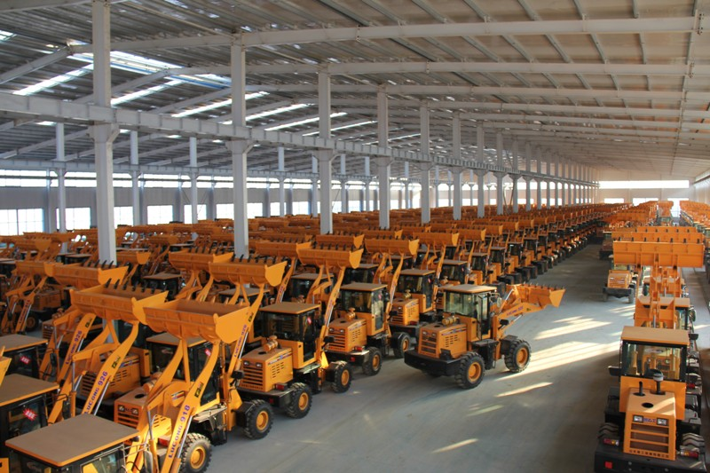 mini wheel loader factory.JPG